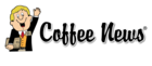 Coffee News, Division of Pareto-Curve Marketing, Inc - Olympia, WA