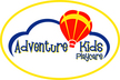 Adventure Kids Playcare - Issaquah, WA