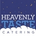 Heavenly Taste Catering - Martinsburg, West Virginia