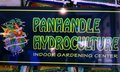 Panhandle Hydroculture - Martinsburg, West Virginia