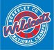 Berkeley County Wildcats Cheer & Dance - Martinsburg, West Virginia