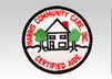 Harris Community Care, Inc - Martinsburg, West Virginia