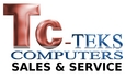 TCTeks Computers - Eau Claire, WI