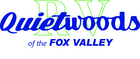 Quietwoods RV of the Fox Valley - Neenah, WI