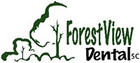 Forest View Dental - Appleton, WI