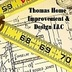 Thomas Home Improvement and Design LLC - Appleton, Wisconsin