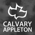 Fox Cities - Calvary Chapel Appleton - Appleton, Wisconsin