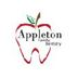 Fox Cities - Appleton Family Dentistry - Appleton, Wisconsin