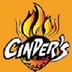 Cinder's Charcoal Grill  (East) - Appleton, Wiconsin
