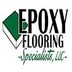 Epoxy Flooring Specialists, LLC - Appleton, WI