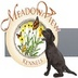 MeadowView Kennels - Appleton, WI