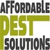 wisconsin - Affordable Pest Solutions, LLC  - Kaukauna, WI