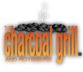 Charcoal Grill and Rotisserie Restaurant - Racine, Wisconsin