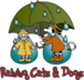Raining Cats & Dogs Pet Boutique - Racine, WI