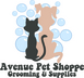 Avenue Pet Shoppe - Racine, WI