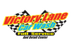 Victory Lane Full Service Car Wash - Racine, WI