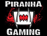 Normal_piranha-gaming_logo