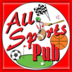 All Sports Pub - Racine, WI