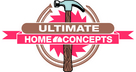 Ultimate Home Concepts - Racine, WI