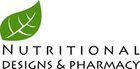 Normal_nutritional_designs_logo_2