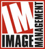 Image Management - Racine, WI