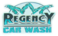 vacuum - Regency Car Wash and Professional Detail - Racine, WI