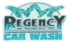 Partner_regency_car_wash_pic_logo