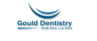 home care - Gould Dentistry - Racine, WI