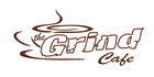 The Grind Cafe - Racine, WI
