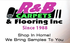Partner_r_and_b_fb_logo