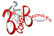 Normal_3rd_coast_bicycles_logo