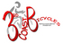 Partner_3rd_coast_bicycles_logo