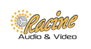 Racine Audio and Video / Party Company - Racine, WI