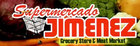 Normal_jimenez-logo-pic