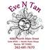 Normal_eve_n_tan_new_location_fb_logo