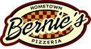 food - Bernie's Hometown Pizzeria - Racine, WI