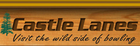 Normal_castle-lanes-logo