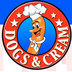 Dogs & Cream Hot Dogs, Ice Cream and more - Racine, WI