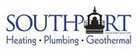 Southport Heating, Plumbing & Geothermal Services - Franksville, WI