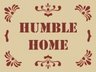 Humble Home-Gently Used Furniture, Home Decor and more... - Racine, WI