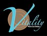 Vitatlity Wellness Spa & Boutique - Racine, WI