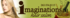Partner_imaginations_web_logo