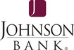 loans - Johnson Bank - Mount Pleasant, WI