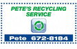 Normal_petes-recycling-card-logo