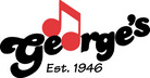 Normal_georges_logo
