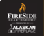 Partner_alaskan_fireplace_web_logo