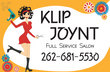 Normal_klip-joynt-logo