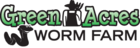 Normal_green_acres_web_logo