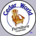 Cedar World Furniture - Union Grove, WI