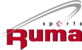 Ruma Sports - Union Grove, WI